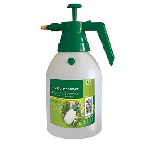 Pressure Sprayer 2ltr