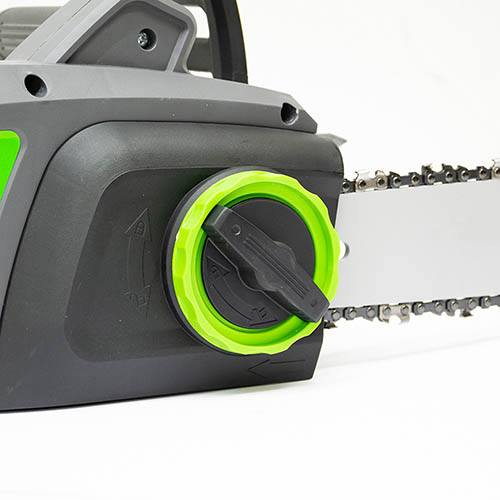The Handy ECS40 16 Electric Chainsaw