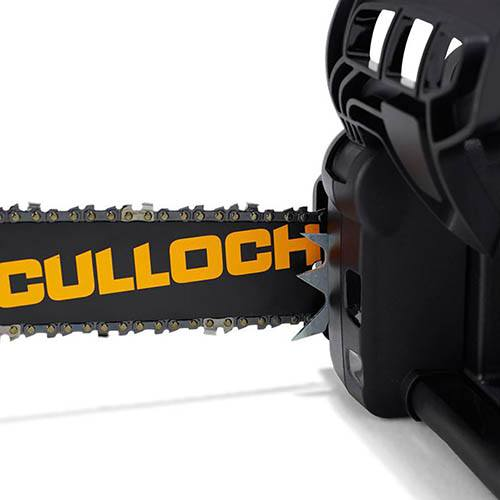 McCulloch CSE2040S 16 Electric Chainsaw