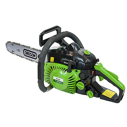 The Handy PCS16 40cm 16 Petrol Chainsaw
