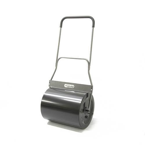 The Handy Garden Roller