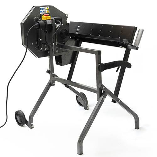 The Handy 1600W Circular Saw Bench
