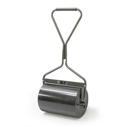 The Handy Standard Garden Roller