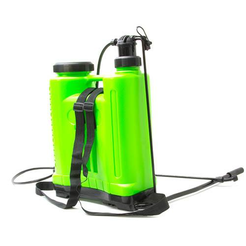 The Handy 16 litre Knapsack Sprayer