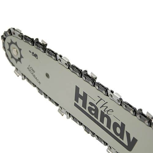 The Handy 26cc 4in1 Multi Tool