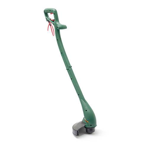 Webb ELT250 250w 23cm Cut Electric Line Trimmer