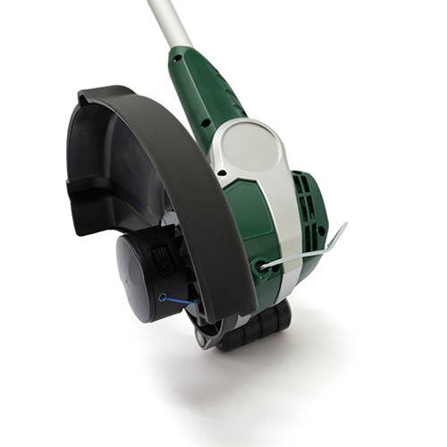 Webb ELT650 650w 29cm Cut Electric Line Trimmer