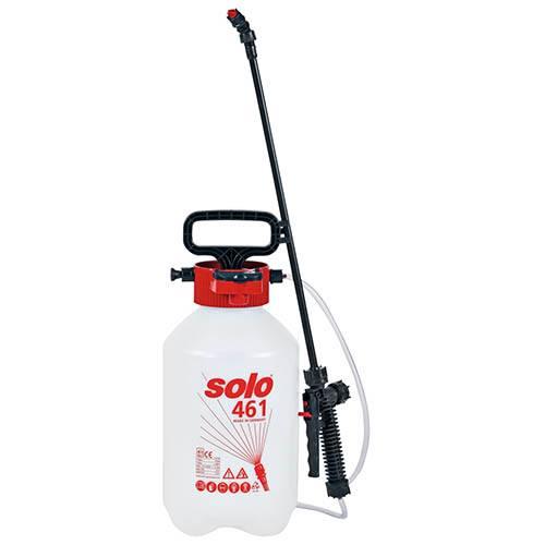 Comfort 5 Litre Garden Sprayer