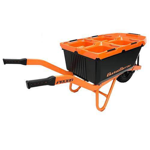 PRO88 Wheelbarrow Kit