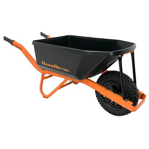 PRO88 Wheelbarrow