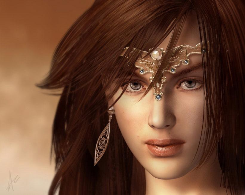 http://store.zcubes.com/00CB4F1FF338456686A10AEE6024B538/Uploaded/Elene.jpg