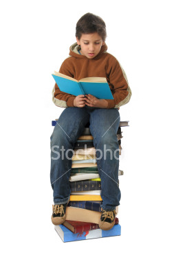 http://store.zcubes.com/00CB4F1FF338456686A10AEE6024B538/Uploaded/ist2_2344344_student_sitting_on_a_pile_of_books.jpg