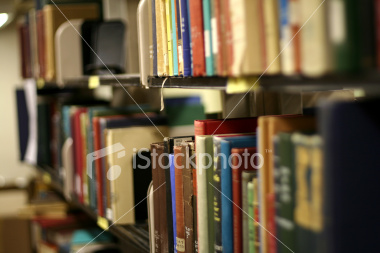 http://store.zcubes.com/00CB4F1FF338456686A10AEE6024B538/Uploaded/ist2_3166885_library_shelves.jpg