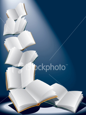 http://store.zcubes.com/00CB4F1FF338456686A10AEE6024B538/Uploaded/ist2_3418793_flying_books.jpg