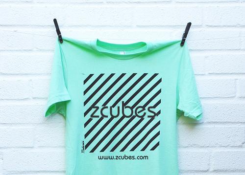 http://store.zcubes.com/04C51B611C9B4907934B92887CD9DBD0/Uploaded/tshirt.jpg