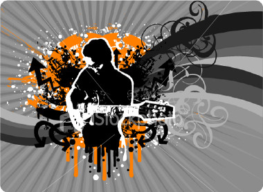 http://store.zcubes.com/11ECC40A0FF743868220689E7F173C1A/Uploaded/ist2_2474357_guitarist_design.jpg