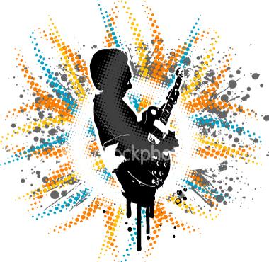 http://store.zcubes.com/11ECC40A0FF743868220689E7F173C1A/Uploaded/ist2_2620045_guitarist_vector_design.jpg