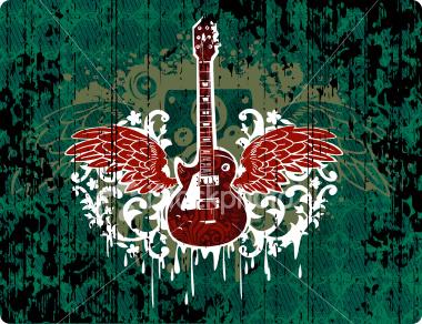 http://store.zcubes.com/11ECC40A0FF743868220689E7F173C1A/Uploaded/ist2_3470397_guitar_in_rusty_design.jpg
