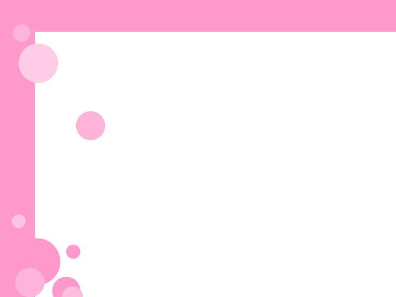 http://store.zcubes.com/17F5969E2F4E438A90B2B51EC3AB34CB/Uploaded/rose%20bg.jpg