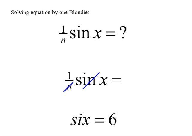 https://store.zcubes.com/2DFFC9C08428454C9383FC7EBC3630AA/Uploaded/Equation.jpg