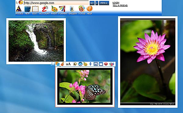 http://store.zcubes.com/35E61832E0574D0F9007B2C89F0CC7D6/Uploaded/AlignTop1.jpg
