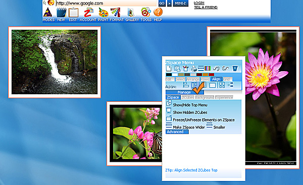 http://store.zcubes.com/35E61832E0574D0F9007B2C89F0CC7D6/Uploaded/AlignTop2.jpg