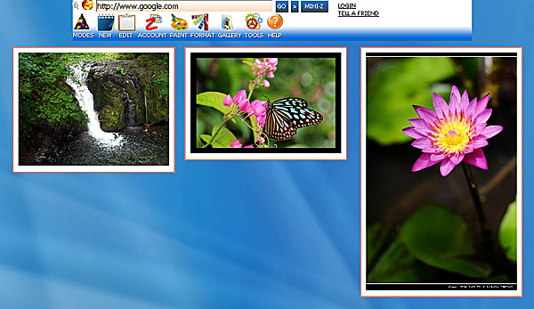 http://store.zcubes.com/35E61832E0574D0F9007B2C89F0CC7D6/Uploaded/AlignTop3.jpg