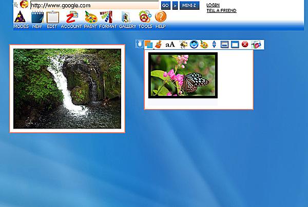 http://store.zcubes.com/35E61832E0574D0F9007B2C89F0CC7D6/Uploaded/AlignWidth2.jpg