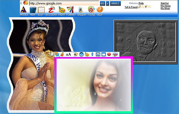 http://store.zcubes.com/35E61832E0574D0F9007B2C89F0CC7D6/Uploaded/Animate5.jpg