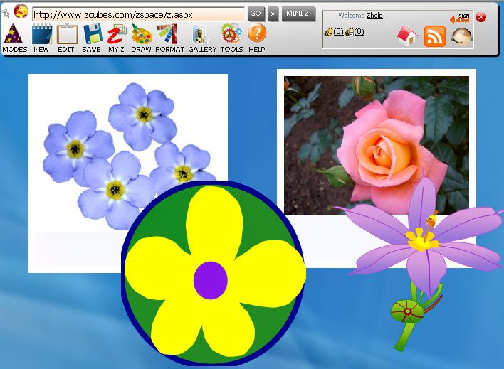 http://store.zcubes.com/35E61832E0574D0F9007B2C89F0CC7D6/Uploaded/Cascade1.jpg
