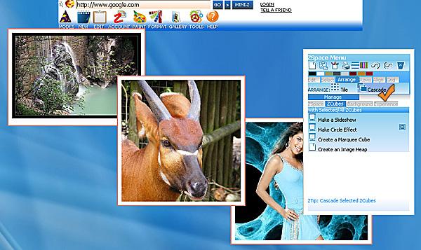 http://store.zcubes.com/35E61832E0574D0F9007B2C89F0CC7D6/Uploaded/Cascade2.jpg
