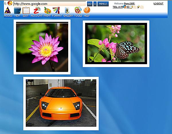 http://store.zcubes.com/35E61832E0574D0F9007B2C89F0CC7D6/Uploaded/Copy1.jpg