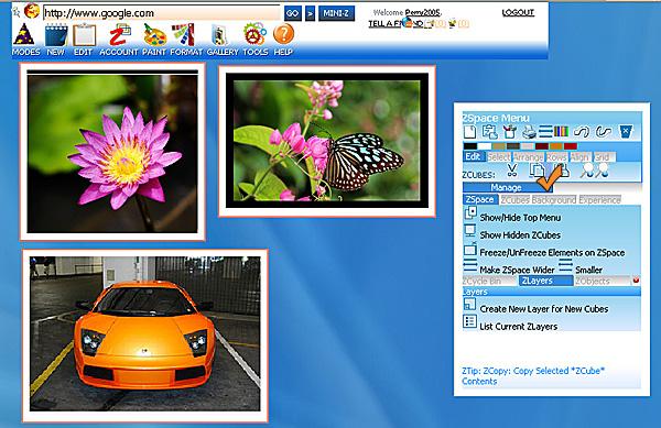 http://store.zcubes.com/35E61832E0574D0F9007B2C89F0CC7D6/Uploaded/Copy2.jpg