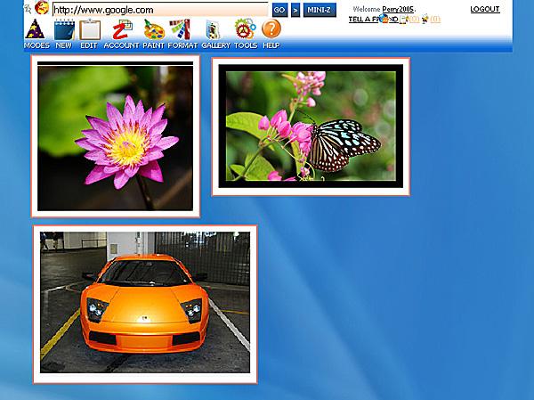 http://store.zcubes.com/35E61832E0574D0F9007B2C89F0CC7D6/Uploaded/Copy3.jpg