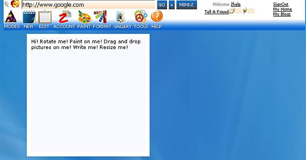 http://store.zcubes.com/35E61832E0574D0F9007B2C89F0CC7D6/Uploaded/CopyZCube1.jpg
