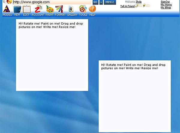 http://store.zcubes.com/35E61832E0574D0F9007B2C89F0CC7D6/Uploaded/CopyZCube3.jpg