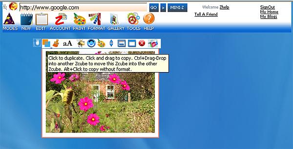 http://store.zcubes.com/35E61832E0574D0F9007B2C89F0CC7D6/Uploaded/CopyZCubes1.jpg