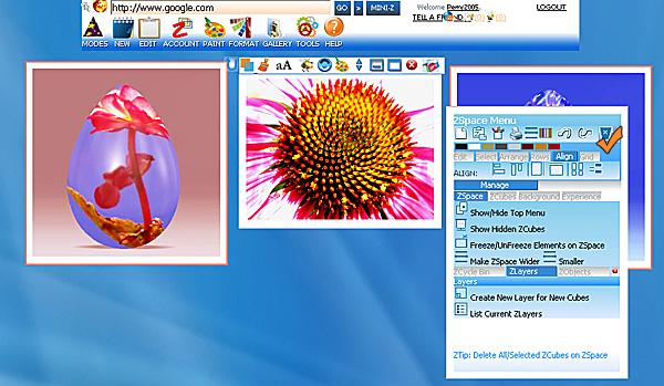 http://store.zcubes.com/35E61832E0574D0F9007B2C89F0CC7D6/Uploaded/DeleteAllZCubes01.jpg