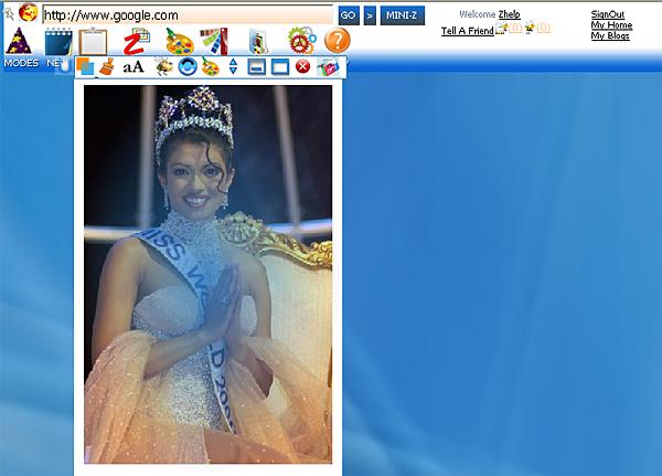http://store.zcubes.com/35E61832E0574D0F9007B2C89F0CC7D6/Uploaded/Effects2.jpg