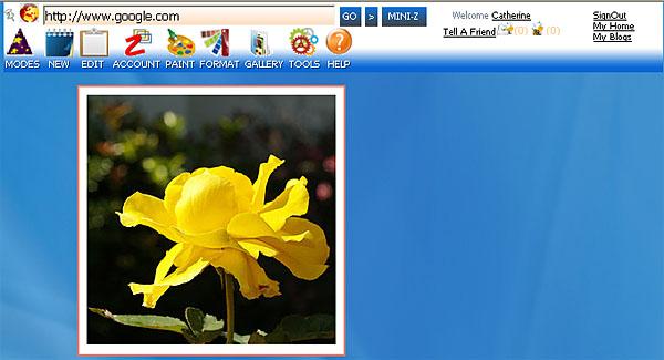 http://store.zcubes.com/35E61832E0574D0F9007B2C89F0CC7D6/Uploaded/Elastic1.jpg