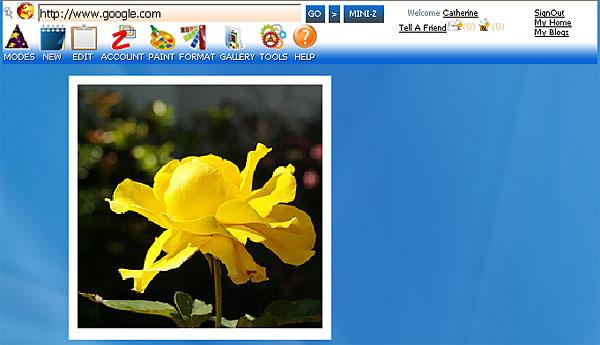 http://store.zcubes.com/35E61832E0574D0F9007B2C89F0CC7D6/Uploaded/Elastic3.jpg