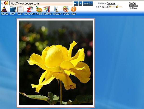 http://store.zcubes.com/35E61832E0574D0F9007B2C89F0CC7D6/Uploaded/Elastic4.jpg
