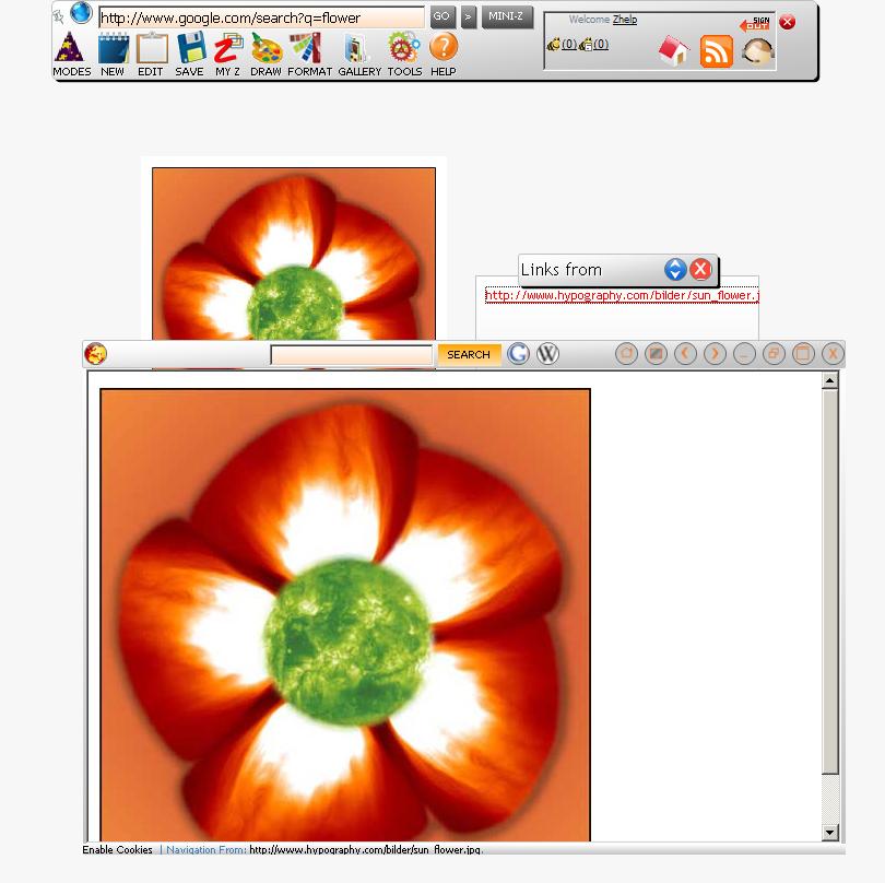 http://store.zcubes.com/35E61832E0574D0F9007B2C89F0CC7D6/Uploaded/ExtractLink%203.jpg