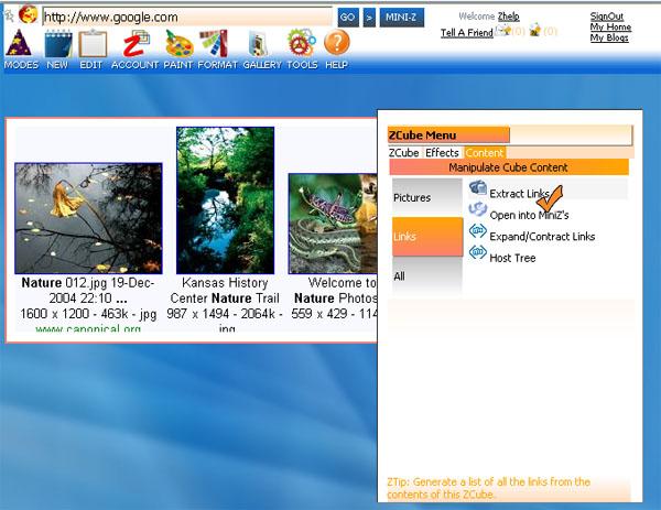 http://store.zcubes.com/35E61832E0574D0F9007B2C89F0CC7D6/Uploaded/ExtractLink2.jpg