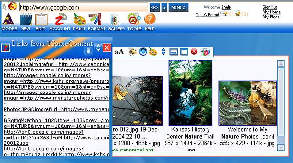 http://store.zcubes.com/35E61832E0574D0F9007B2C89F0CC7D6/Uploaded/ExtractLink3.jpg