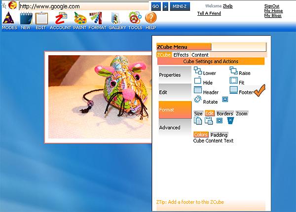 http://store.zcubes.com/35E61832E0574D0F9007B2C89F0CC7D6/Uploaded/Footer1.jpg