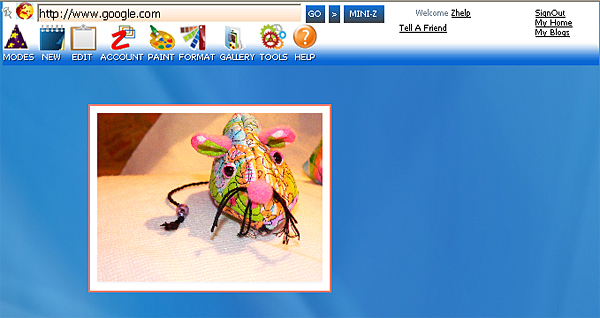 http://store.zcubes.com/35E61832E0574D0F9007B2C89F0CC7D6/Uploaded/Footer3.jpg