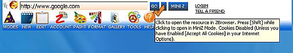 http://store.zcubes.com/35E61832E0574D0F9007B2C89F0CC7D6/Uploaded/Go.jpg