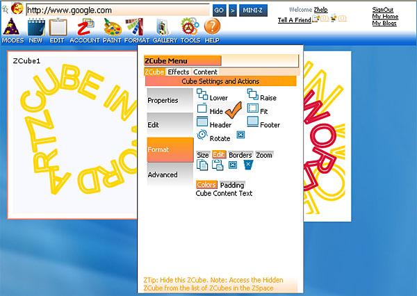http://store.zcubes.com/35E61832E0574D0F9007B2C89F0CC7D6/Uploaded/HideZCube.jpg
