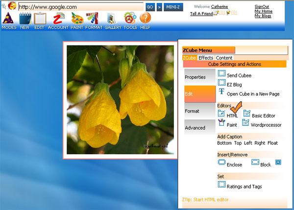 http://store.zcubes.com/35E61832E0574D0F9007B2C89F0CC7D6/Uploaded/HtmlEditor1.JPG